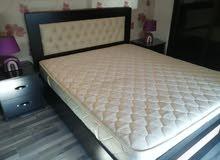 Best price 85 sqm apartment for rent in AmmanDeir Ghbar