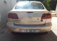 مازدا 3 2005 للبيع