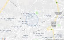 ثلاث غرف وصاله للايجار في اربد