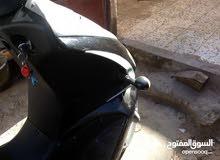 بنيلي إيطالي 150cc