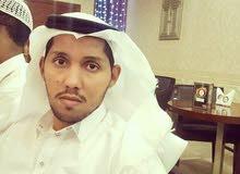 مندوب اوسائق  خبر في منطقة الرياض