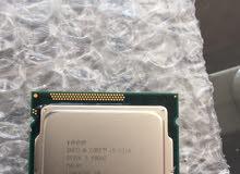 Core i5-2318