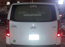 Hiace for rent