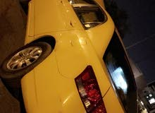 BYD G3 car for sale 2014 in Baghdad city