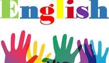 معلمة لغة انجليزية خصوصي