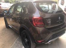 Renault Sandero 2019 - New