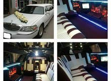 Lincoln Other 2014 For Rent