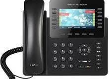 هاتف ثابت للتنازل لاصحاب المحلات والمكاتب بالدمام