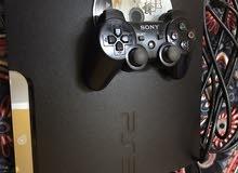 playstation 3 للبيع