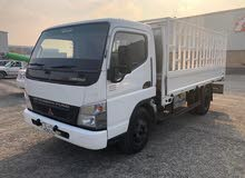 Used 2012 Mitsubishi Fuso Canter for sale at best price