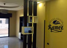 شقة للبيع في دمشق جرمانا