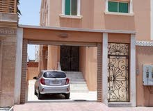 Al Asalah neighborhood Jeddah city - 1 sqm house for sale