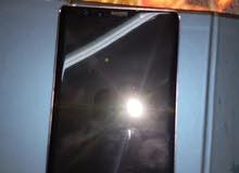 New Samsung  for sale in Zarqa