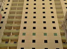 More than 5 apartment for sale - Nozha