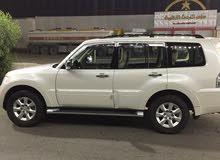 Mitsubishi Pajero 2013 for sale in Baghdad