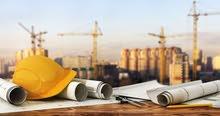 مطلوب مهندس مدني بالسعودية