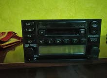 Directly from the owner, Used Recorder for sale