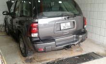 Chevrolet Blazer made in 2004 for sale