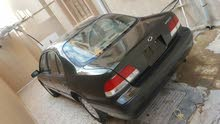 1998 Used Samsung SM 5 for sale