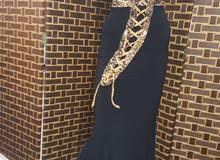 العنوان عجمان  التوصيل مجاني الفستين خياطة تفصيل