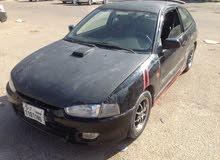 For sale Used Mitsubishi Colt