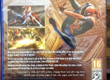 سبايدرمان marvel spider man