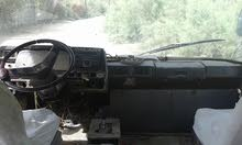Other 1983 - Used Automatic transmission