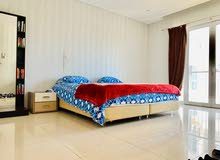 One bedroom apartment in Almouj for sale