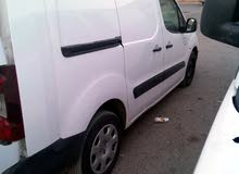 White Renault 9 2019 for rent