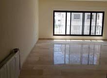 شقة مميزة للبيع في تلاع العلي طابق ثاني 150م تشطيب سوبر ديلوكس لم تسكن
