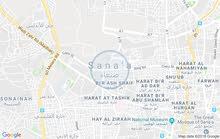 محل عل شارع الرقاص للبيع كبير وروعه بمليون وخمس مائه الف
