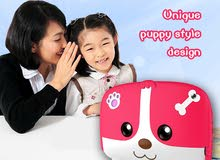 تابلت أطفال جميل ومواصفات عالية وسعر مميز kids tablet