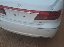Used 2010 Hyundai Azera for sale at best price