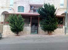 Apartment for sale in Amman city Tabarboor