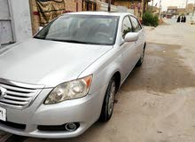 Available for sale! 150,000 - 159,999 km mileage Toyota Avalon 2009