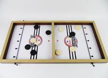 slingpuck game
