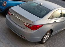 Used 2011 Sonata for sale