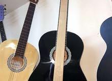 جيتار MELODY الماني