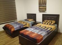 شقة للايجار اليومي - في عبدون
