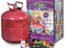 بالون تايم لتزيين الحفلات BalloonTime