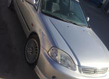Used 1999 Civic