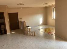 شقة مميزة سوبر ديلوكس للبيع من المالك مباشرة
