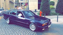 Used 1990 BMW 520 for sale at best price