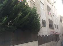 Best price 192 sqm apartment for sale in AmmanUniversity Street