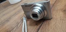 كاميرا سوني 16 مقيا بيكسل