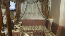an apartment for sale in Dakahlia Aga