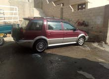 Available for sale! 1 - 9,999 km mileage Hyundai Santamo 1996