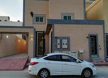 An Narjis neighborhood Al Riyadh city - 450 sqm house for sale