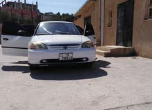 Civic 2001 for Sale
