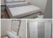 غرف نوم وطني جديده وتفصيل حسب الطلب  لتواصل واتس 0540338906